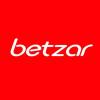 Betzar