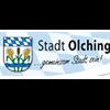 Stadtverwaltung Olching
