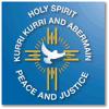 Holy Spirit Primary School - Kurri Kurri