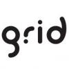 Grid Pte Ltd