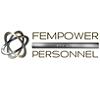Fempower Personnel