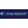 Dotto Research