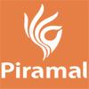 Piramal Enterprises Ltd