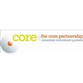 The Core Partnership