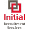Initial Recruitment Services Ltd