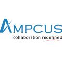 Ampcus Inc