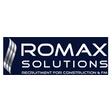 Romax Site Services Ltd