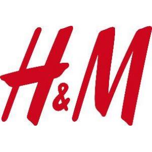H & M Hennes & Mauritz AG
