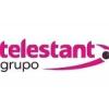 Grupo Telestant