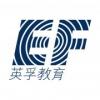 EF Changsha