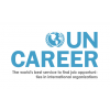 UN United Nations Logistic Base