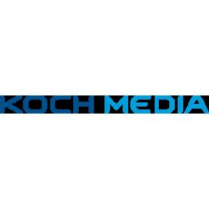 Koch Media GmbH