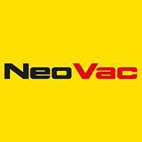 NeoVac Gruppe