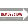 Ramos e Silva