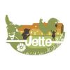 ASBL Ferme Pour Enfants de Jette