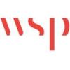 WSP Danmark AS
