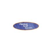 Harrison Scott Associates