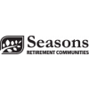 Seasons Retirement Communities