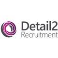 Detail2Recruitment