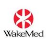 WakeMed