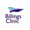 Billings Clinic Specialty Pharmacy