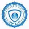 Shield Gas Systems Company LLC