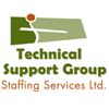 Technical Support Group Staffing Services Ltd.