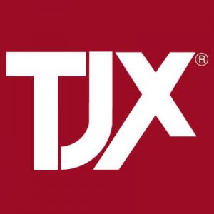 TJX Companies, Inc