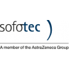 Sofotec GmbH