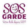 SOSgarde