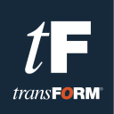 Transform Home Services