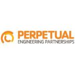 Perpetual Engineering Partnerships Limited