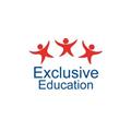 Exclusive Education