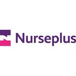 Nurseplus UK Ltd