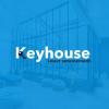 KEYHOUSE