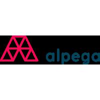 Alpega N.V.