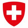 Schweizerische Bundeskanzlei