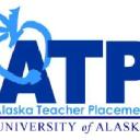 Alaska Teacher Placement