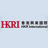 HKR INTERNATIONAL LIMITED