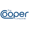 CooperSurgical Inc