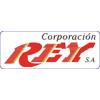 Corporacion Boticas Peru SAC