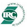 IRC - Irish Recruitment Consultants