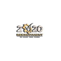 2020 Recruitment