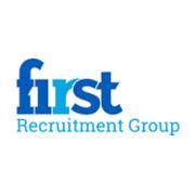 First Recruitment Group