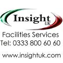 Insight UK