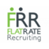 FLATRATERECRUITMENT GROUP LIMITED