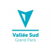 VALLEE SUD GRAND PARIS