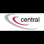 CENTRAL RECRUITMENT SERVICES LTD