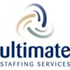 Ultimate Staffing Services