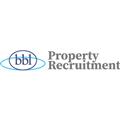 BBL Property recruitment Ltd
